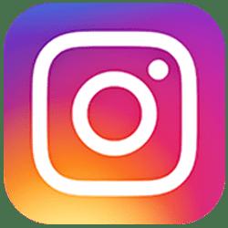 instagram assistenza