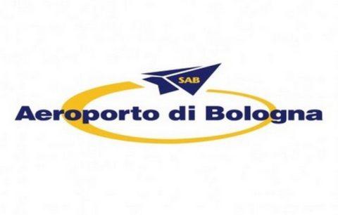 Aeroporto di Bologna Marconi