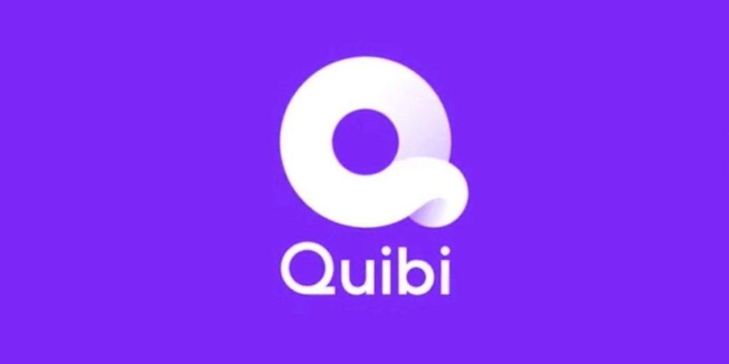 servizio supporto quibi