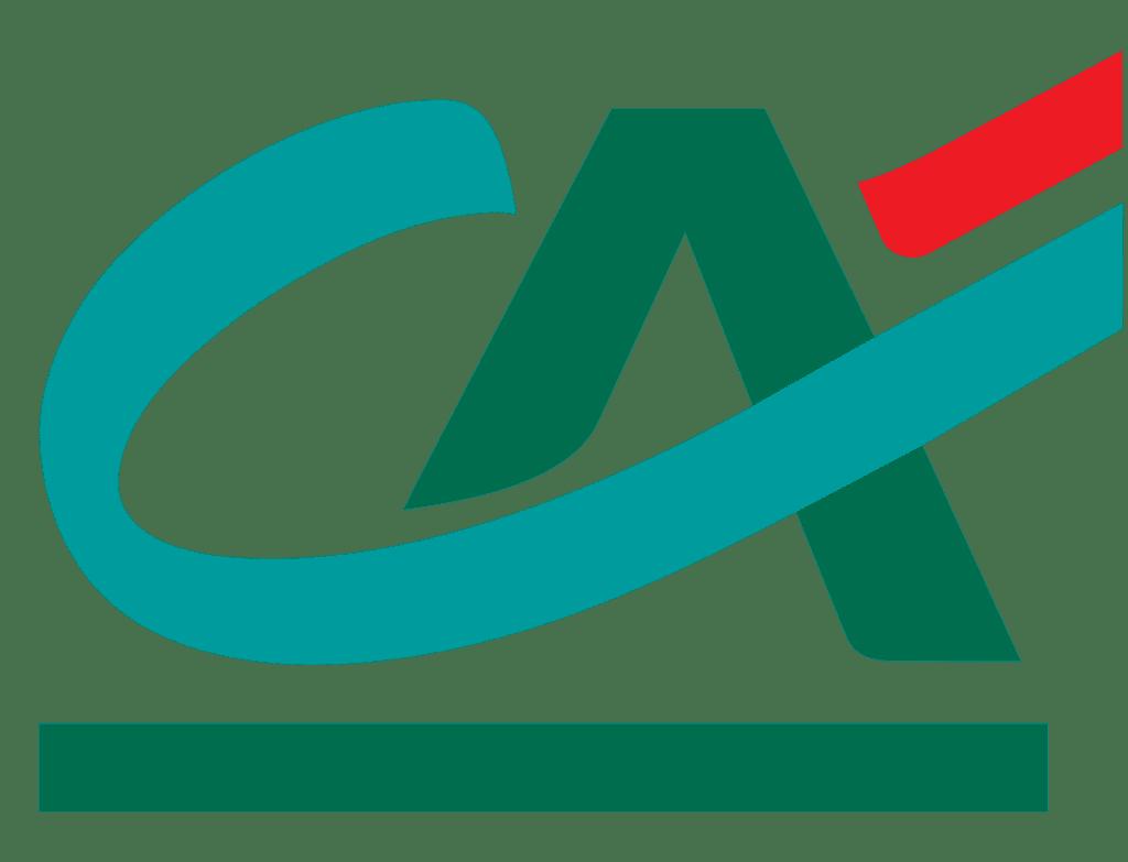 servizio clienti credit agricole