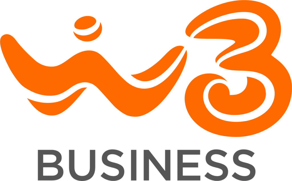 wind tre asssistenza business