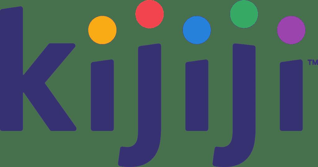 Guida al servizio clienti Kijiji Italia