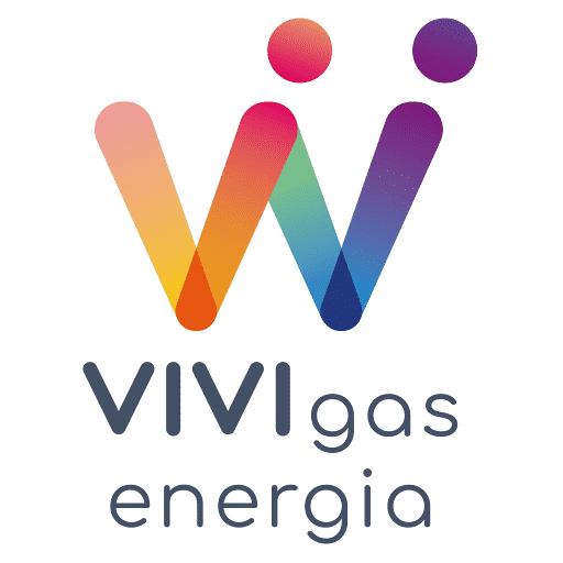 VIVIgas Energia