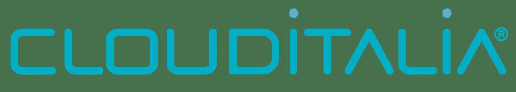 clouditalia-servizio-clienti-aiutp