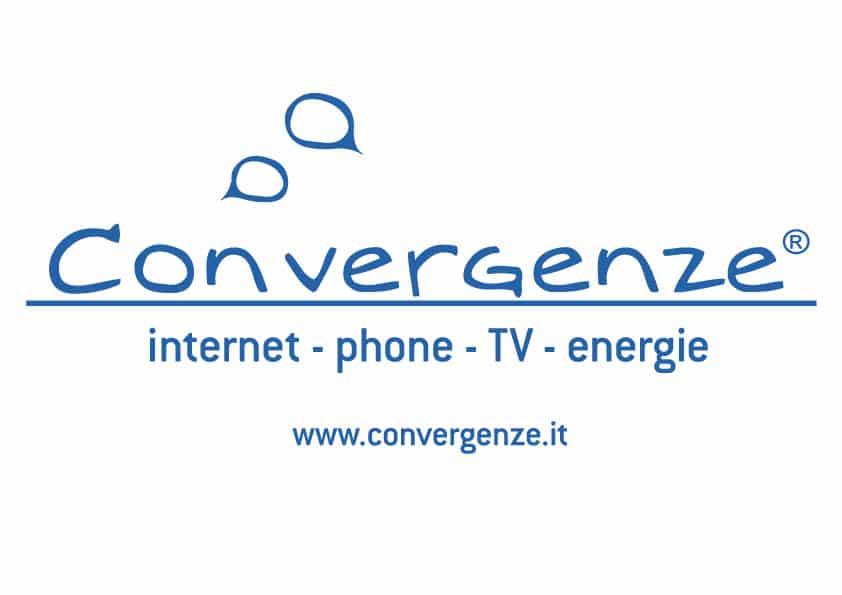 Convergenze S.p.A.