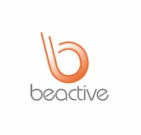 Beactive (Active Network S.p.A.)