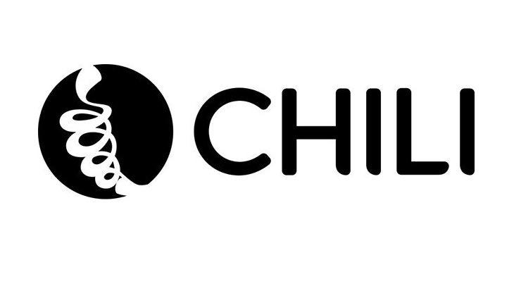 chili-tv-aiuto