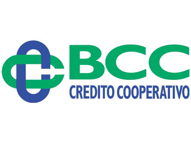 Banche di Credito Cooperativo