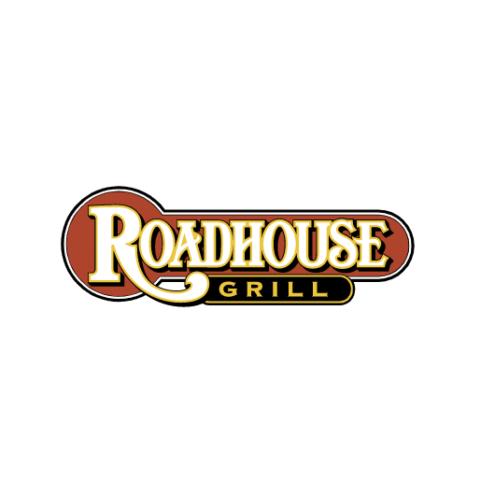 Roadhouse Restaurant