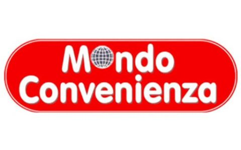 Mondo Convenienza