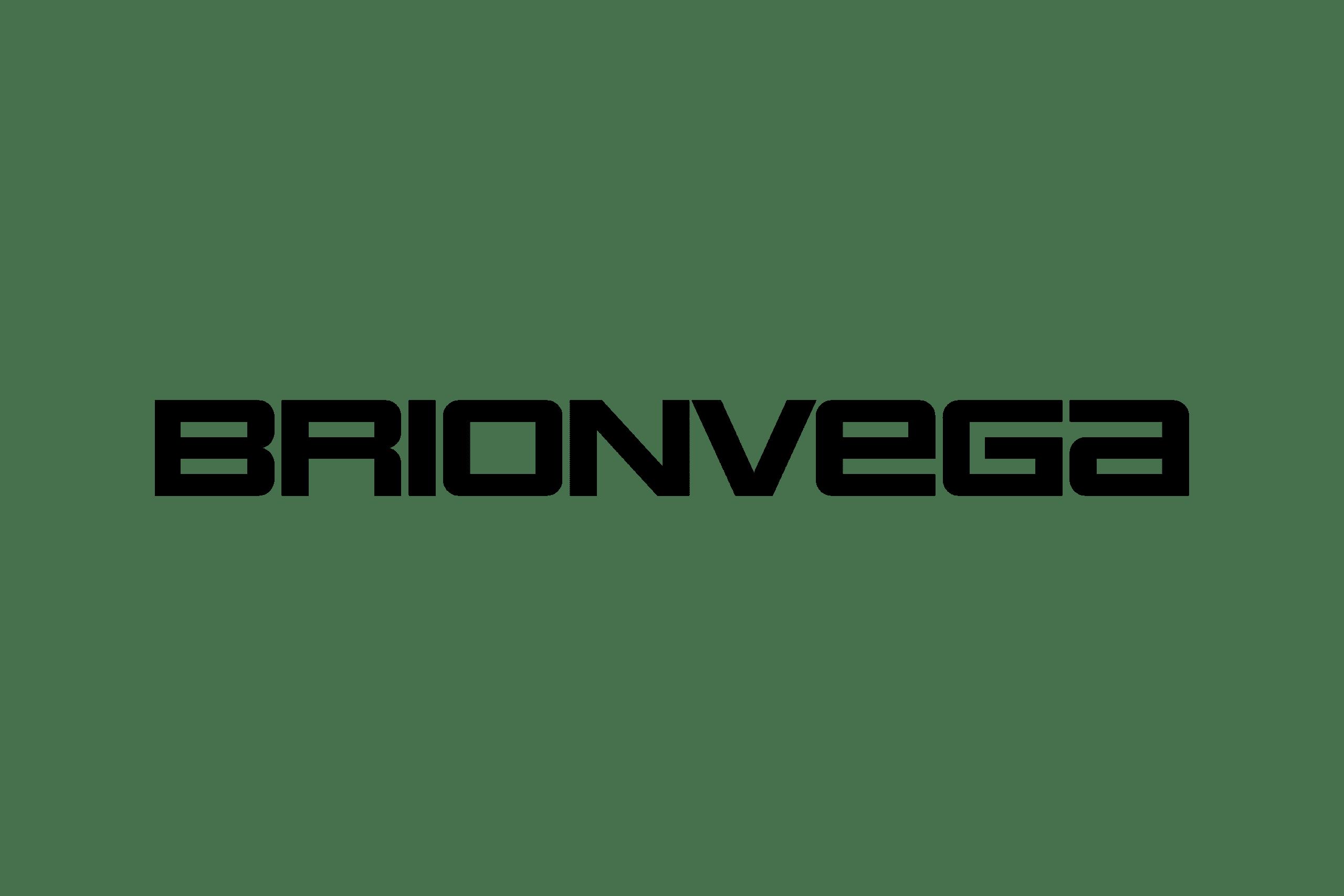 Brionvega