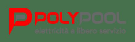 Poly Pool - Ardes
